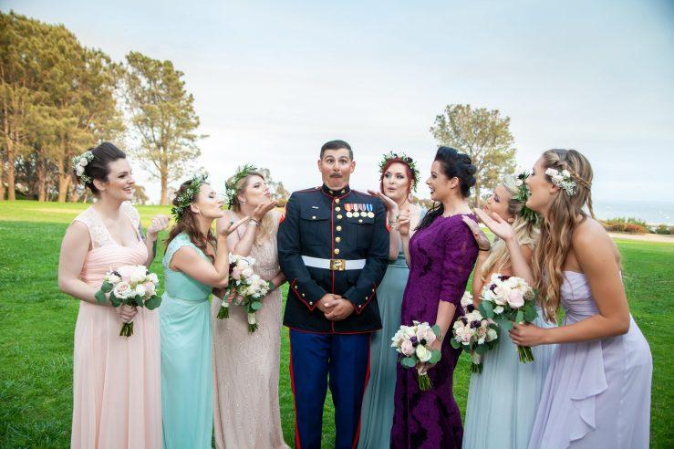 Dana_Point_wedding-photographer_Kip_Roof-018