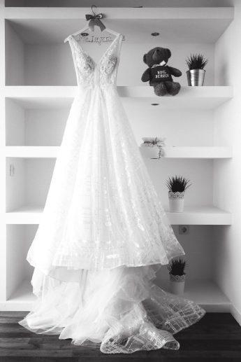 Kip_Roof_Athens_Lake_Vouliagmeni_Greece_Wedding-003