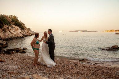 Kip_Roof_Athens_Lake_Vouliagmeni_Greece_Wedding-031